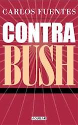 Papel Contra Bush