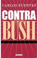 Papel CONTRA BUSH (RUSTICA)