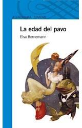 Papel BORNEMANN, ELSA