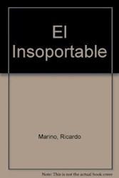 Papel Insoportable, El