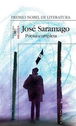 Papel Poesia Completa Saramago