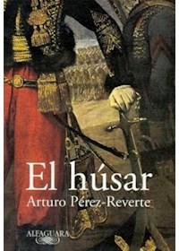 Papel El Husar