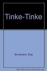 Papel Tinke Tinke - Lila