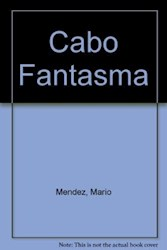 Papel Cabo Fantasma - Azul
