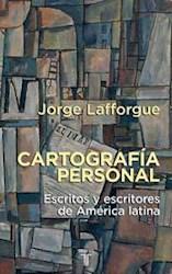 Libro Cartografia Personal