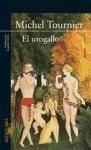 Papel Urogallo, El