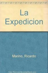 Papel Expedicion, La - Naranja