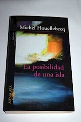 Papel Posibilidad De Una Isla, La