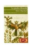 Papel RAVEL CONCIERTOS PARA PIANO [CD] (GRANDES MAESTROS DE LA MUSICA CLASICA 15)