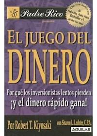 Papel El Juego Del Dinero