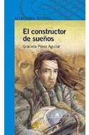 Papel CONSTRUCTOR DE SUEÑOS (SERIE AZUL) (12 AÑOS)