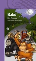 Papel Babu - Lila