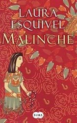 Papel Malinche