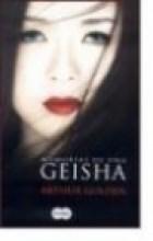 Papel Memorias De Una Geisha