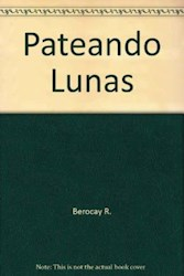 Papel Pateando Lunas