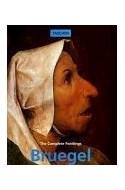 Papel PERGOLESI STABAT MATER [CD] (GRANDES MAESTROS DE LA MUSICA CLASICA 36)