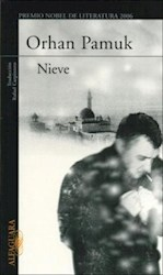 Papel Nieve