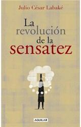 Papel LA REVOLUCION DE LA SENSATEZ