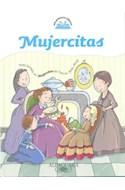 Papel MUJERCITAS (MIS PRIMEROS CLASICOS) (CARTONE)