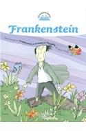 Papel FRANKENSTEIN (MIS PRIMEROS CLASICOS) (CARTONE)