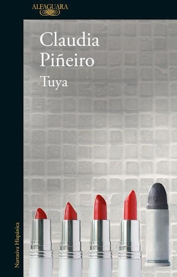 Papel Tuya