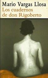 Papel Cuadernos De Don Rigoberto, Los Td