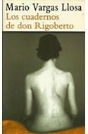 Papel CUADERNOS DE DON RIGOBERTO (CARTONE)