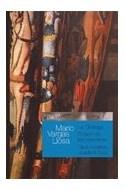 Papel CHUNGA / LOCO DE LOS BALCONES / OJOS BONITOS CUADROS FEOS (CARTONE)