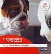 Papel Encantador De Perros 5, El Td