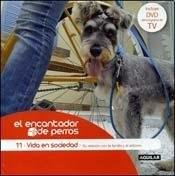 Papel Encantador De Perros 11, El Td