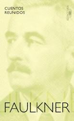 Papel Cuentos Reunidos Faulkner