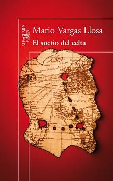 Papel Sueño Del Celta, El