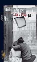 Libro 3. Lila Y Flag  De Sus Fatigas
