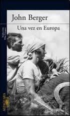 Libro 2. Una Vez En Europa  De Sus Fatigas