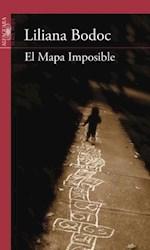 Papel Mapa Imposible, El