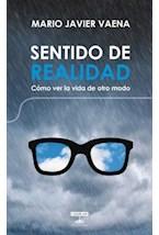Papel SENTIDO DE REALIDAD