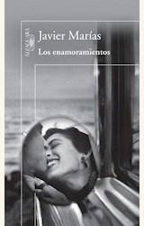 Papel ENAMORAMIENTOS (RUSTICO)