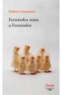 Papel FERNANDEZ MATA A FERNANDEZ (RUSTICA)
