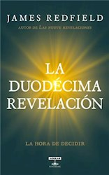 Papel La Duodecima Revelacion
