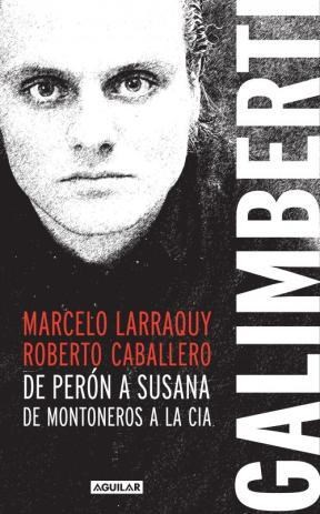 E-book Galimberti