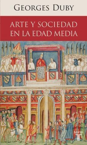 Papel Arte Y Sociedad En La Edad Media