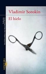 Papel Hielo, El