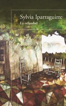 E-book La Orfandad