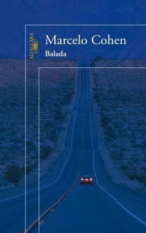 Papel Balada