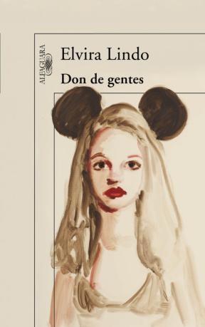 Papel Don De Gentes