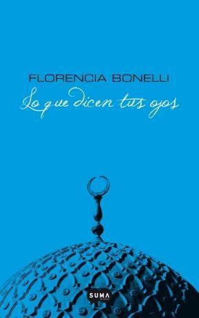 E-book Lo Que Dicen Tus Ojos