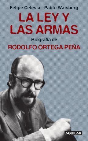E-book La Ley Y Las Armas
