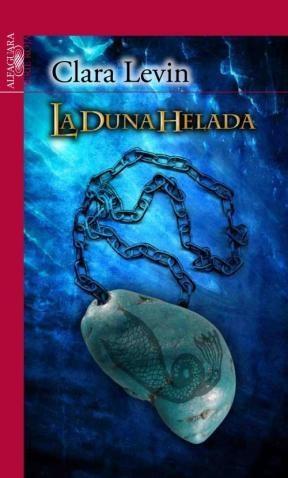 Papel Duna Helada, La