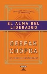 Papel Alma Del Liderazgo, El Pk