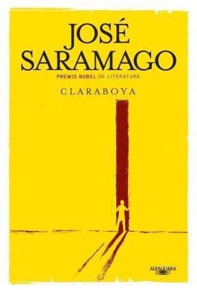Papel Claraboya